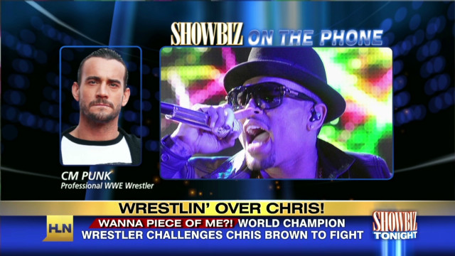 SBT CM Punk's video to Chris Brown_00013229