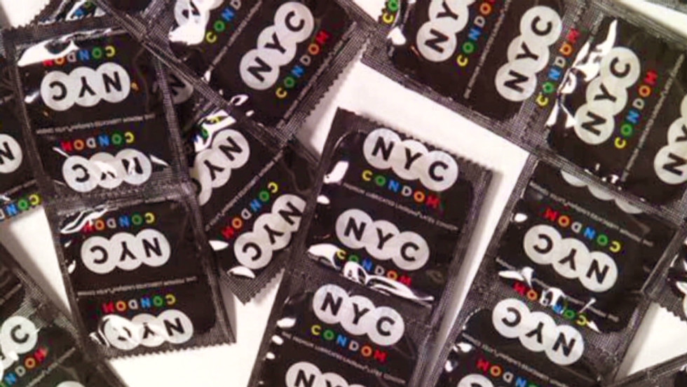 the next list yves behar nyc condom_00003523