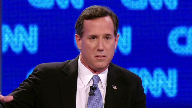sot santorum entitlements_00003326