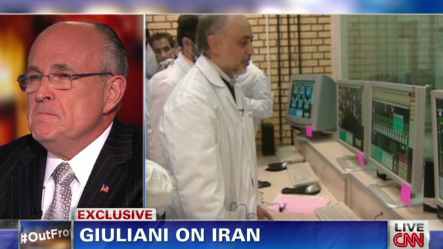 of.giuliani.iran.rhetoric.mpg_00015216