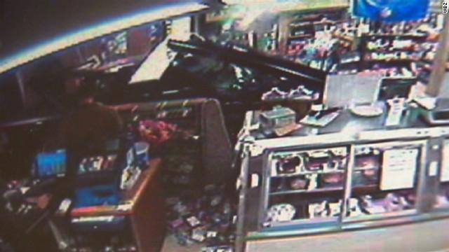 dnt wbz ma truck slams convenience store_00001418