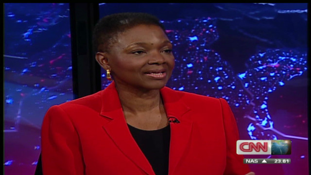 ctw intv valerie amos un humanitarian chief on syria_00004801