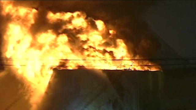 vo texas oil tank explosion_00003922