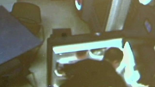 ac the ridculist breakroom bandit_00011526