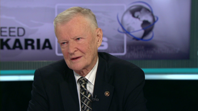 "exp Brzezinski: ""I feel embarrassed as an American""_00002001"