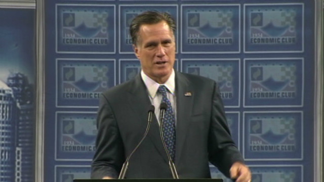 sot mi mitt romney friday_00011518