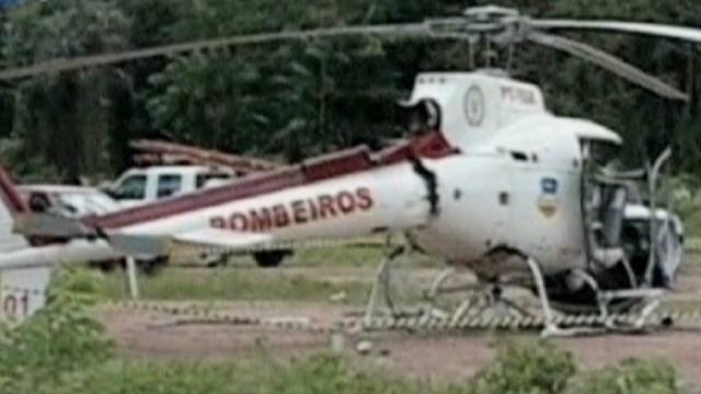nr brazill chopper disintegrates_00003120