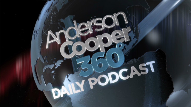 cooper podcast friday site_00001206