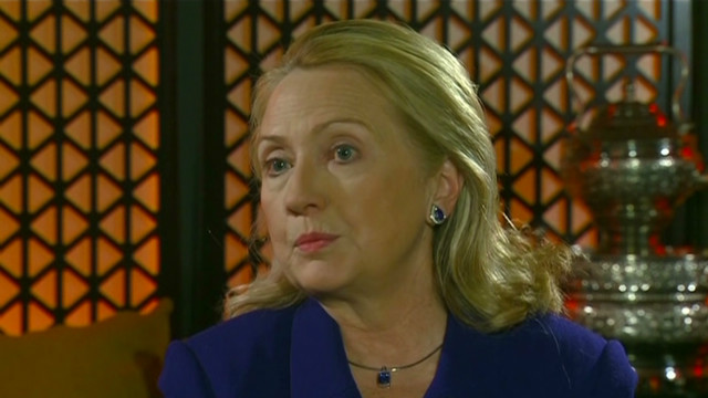 labott.clinton.intv_00000619