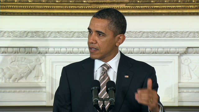 bts president obama high education_00011705