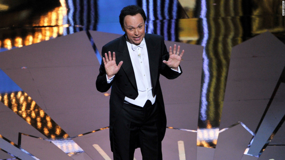 "If life had gone differently for Billy Crystal, he might have remained a substitute teacher in Long Island, New York -- the gig he held while trying to land work as a stand-up comic. But then came a 1975 appearance on ""The Tonight Show with Johnny Carson,"" a landmark role on fan-favorite series ""Soap,"" a year on ""Saturday Night Live,"" a string of hit comedy films from ""The Princess Bride"" to ""When Harry Met Sally,"" and more successful hosting gigs than one could count."