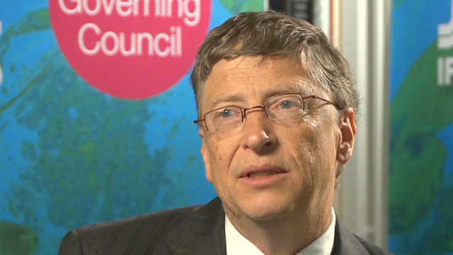 iri bill gates_00010307