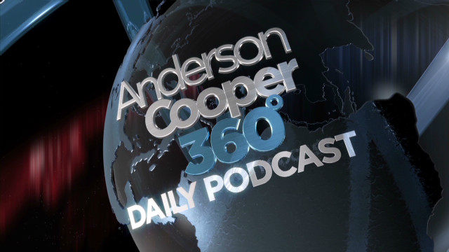 cooper podcast monday site_00001307