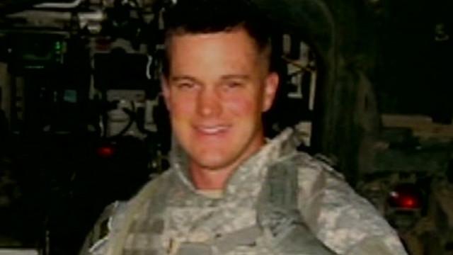 pkg texas deceased soldier dating site_00012025