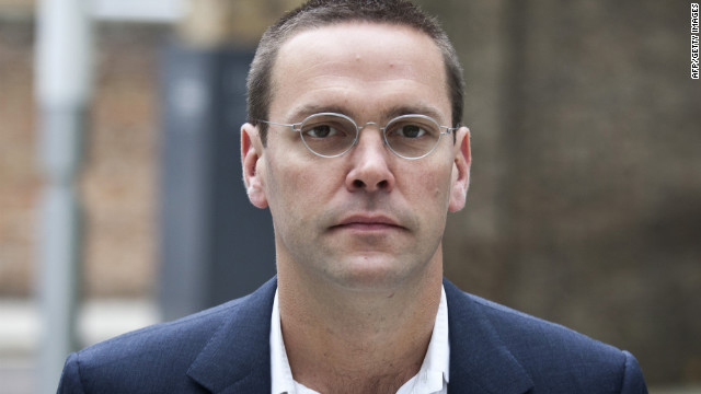 Neil: James Murdoch ruined by hacking scandal