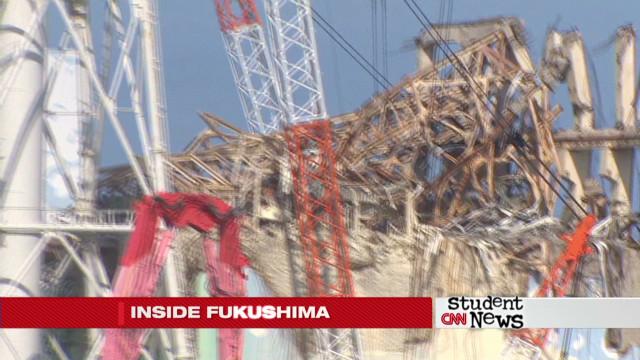 CNN Student News - 2/29/12