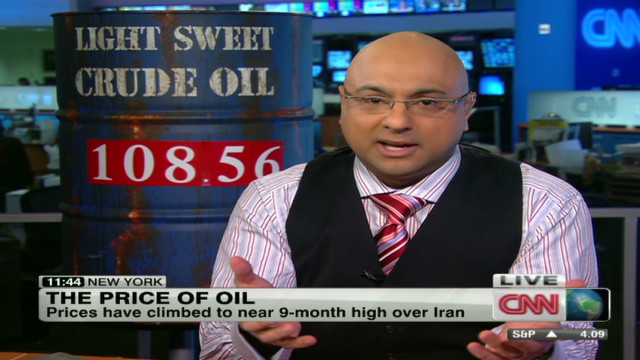 velshi crude oil prices_00015823