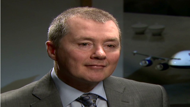 qmb intv willie walsh ceo iag_00003726