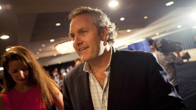 Andrew Breitbart's legacy in context