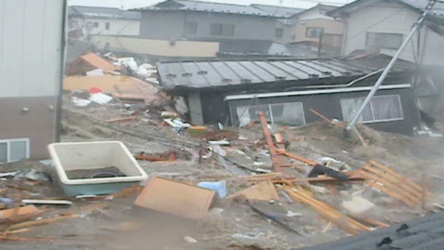 lah japan tsunami citizen_00001815