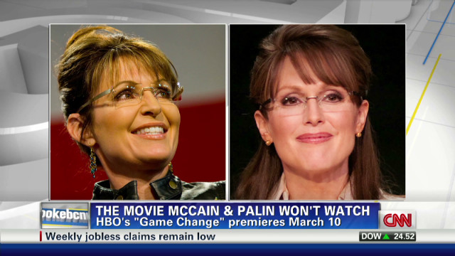 nr.strong.palin.movie.mpg_00003703