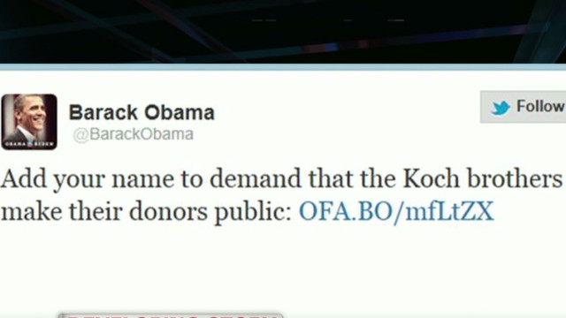 tsr cutter koch brothers donors_00001314