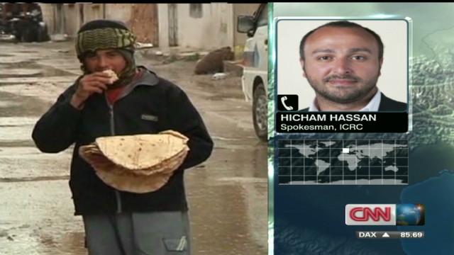 ctw intv syria hassan icrc spokesperson_00004516