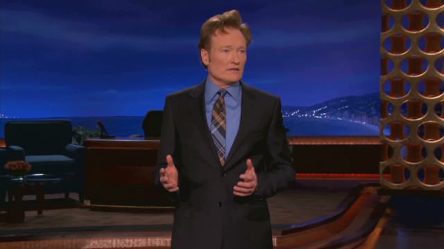 conan.monologue.03.01_00004906