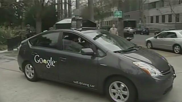 google car technology_00001315