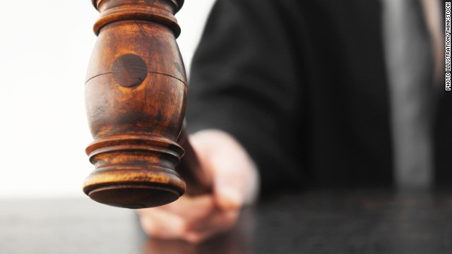 A Georgia judge overturned the jury's conviction of a man on charges of raping a woman with Down syndrome.