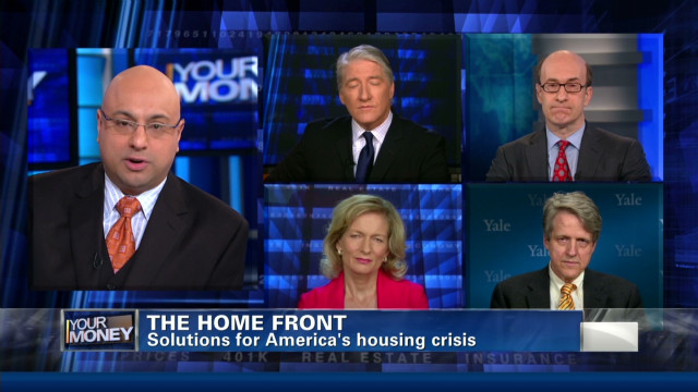 ym.shiller.king.rogoff.beddoes.housing.solutions_00022924