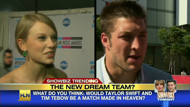 sbt zaslow match maker swift tebow_00013311