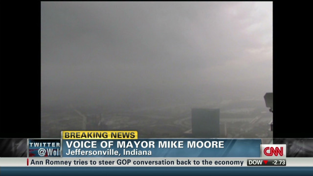 tsr.mayor.mike.moore.tornado.town.gone_00012305
