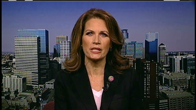 intv bachmann gop super tuesday_00000821