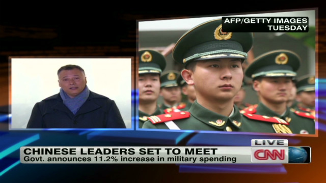 grant.china.military.spending_00004502