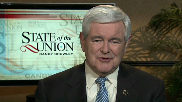 sotu gingrich santorum advisor_00005127