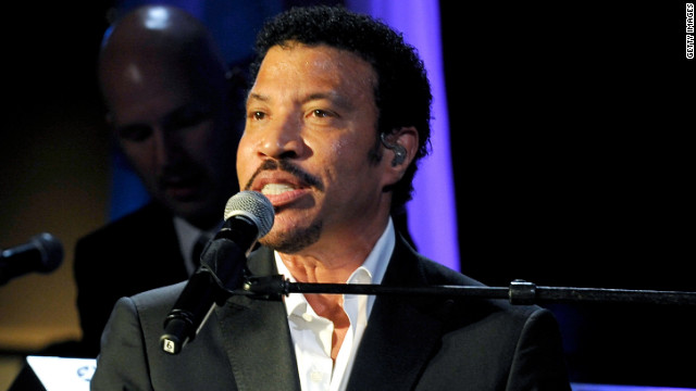 "A whole bunch of Lionel Richie hits from his upcoming country duets album ""Tuskegee,"" will be addressed throughout the night."