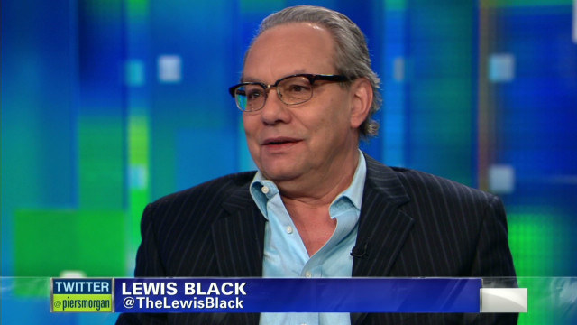 piers morgan lewis black super tuesday_00011820