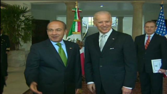 Biden Mexico 0306_00002909