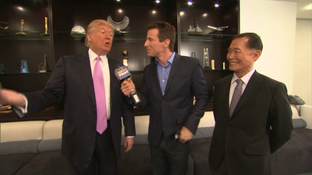 sbt trump takei gay marriage_00013723