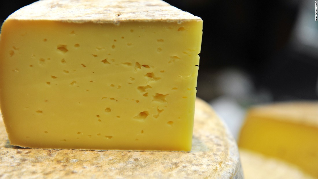 When it comes to fat and calories, some cheeses are lighter than others. Experts recommend using it as a flavor enhancer rather than as the focus of a meal.
