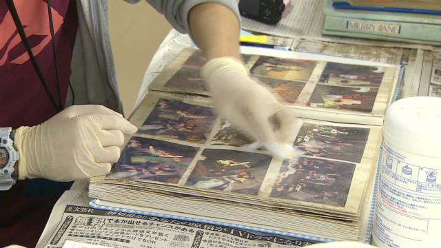 nat rebuild japan restore photographs_00001505