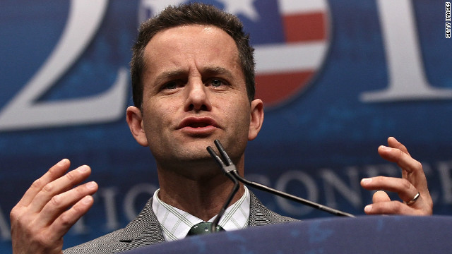 """We all have our convictions formed by different things and mine are informed by my faith,"" Kirk Cameron said on ""Today."""