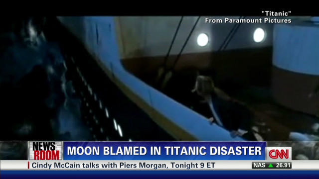 who was to blame for the titanic disaster essay Below is an essay on who was to blame for the titanic disaster from anti essays, your source for research papers, essays, and term paper examples.