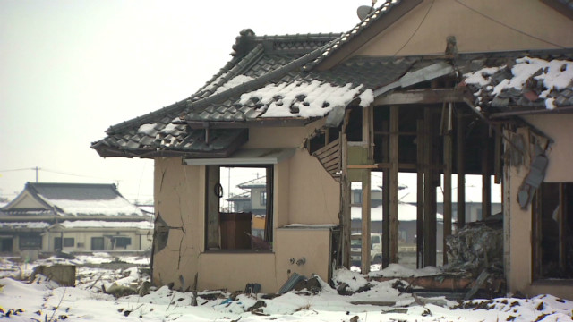 coren ishinomaki one year later_00013924