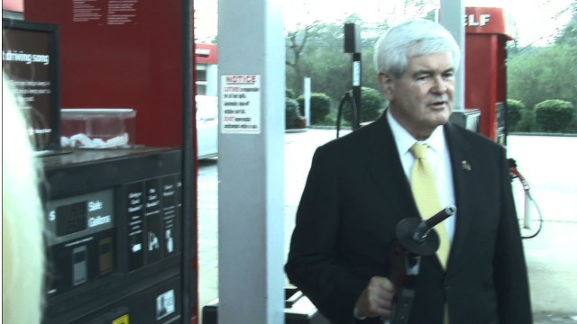 sot.gingrich.gas.station.stop_00002907