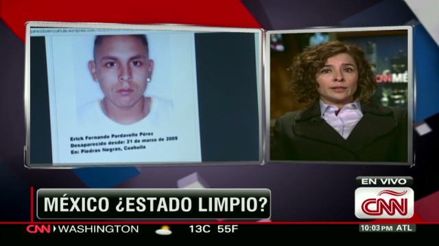 desaparicion forzosa informe_00011222