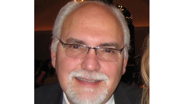 Steve Hitner