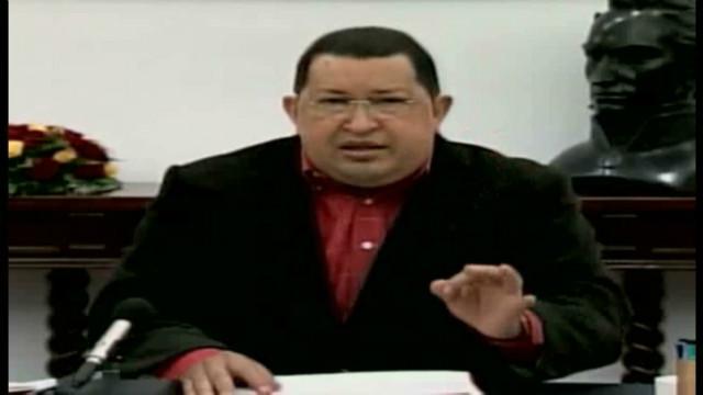 osmary hernandez informe_00012708