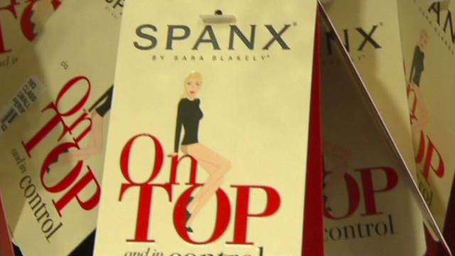 nr spanx founder billionaire list_00020805